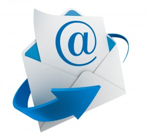 free email address1 300